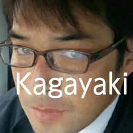 輝@TERUKOのみお休み中のユーザーアイコン