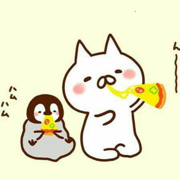 マックツ☆のユーザーアイコン