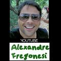 Alexandre Fregonesi
