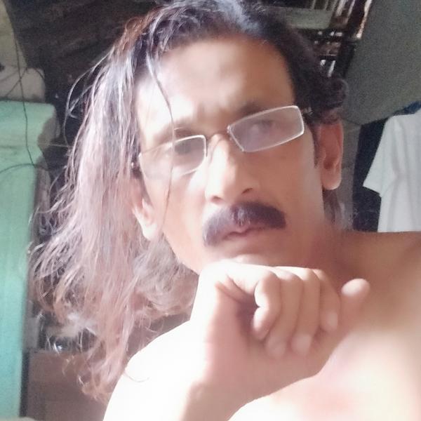 Anwarym's user icon