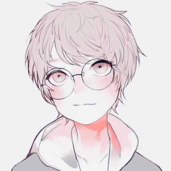 iruのユーザーアイコン