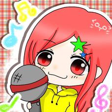 愛音-oto-のユーザーアイコン