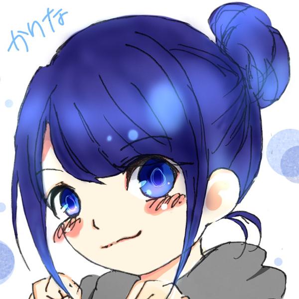 KARINA☆のユーザーアイコン