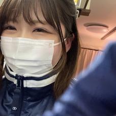 nana 𓂃 𓈒𓏸's user icon