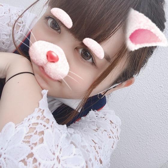*のんたん*のユーザーアイコン