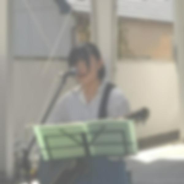 上野 茉奈🎶ないものねだりのユーザーアイコン