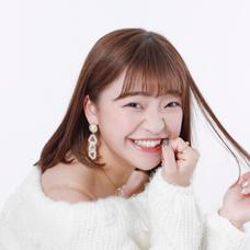 rikako_saitoのユーザーアイコン