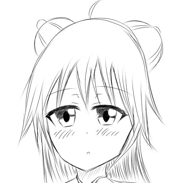 krnCy*(hasikure.♮)のユーザーアイコン