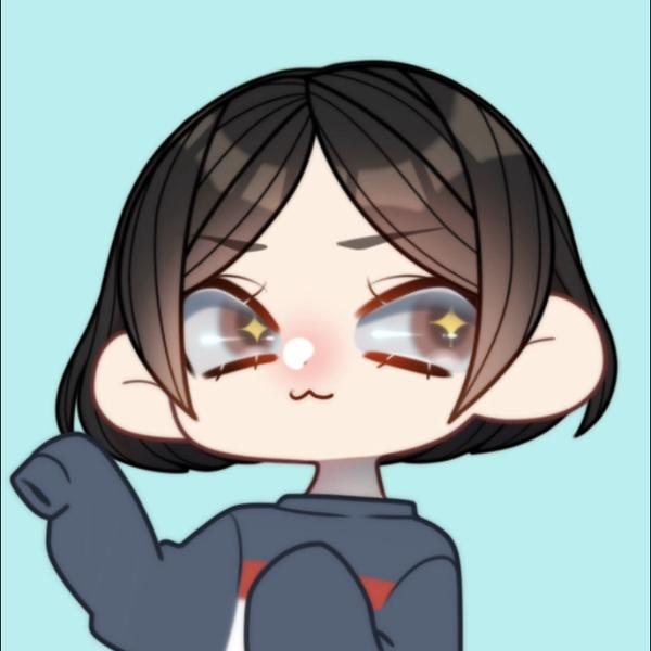 ᗰᗩᑎᗩ's user icon