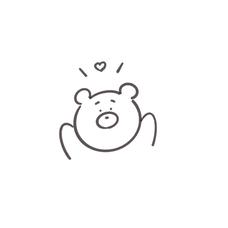 鈴木。のユーザーアイコン