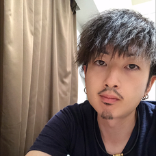 こね's user icon