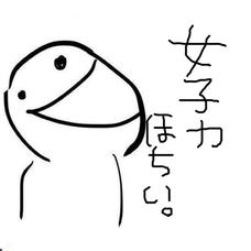 きぬさや@𝒫.ℒ ♥のユーザーアイコン