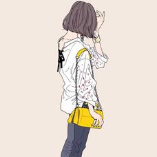 みぞれ's user icon