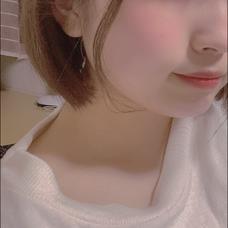 しぐ's user icon