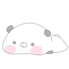 みーちゃん@みかんパンダのユーザーアイコン