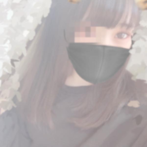 そら🍬@ 愛唄のユーザーアイコン