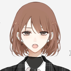Senka*のユーザーアイコン