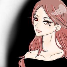 魅梦-micho-★のユーザーアイコン