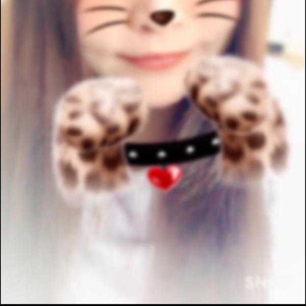 まりりんのユーザーアイコン