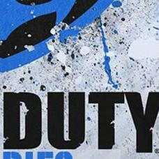 D.U.T.Y's user icon
