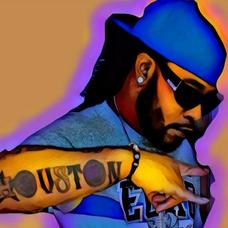 MR.$HO's user icon