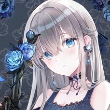 くらうる's user icon