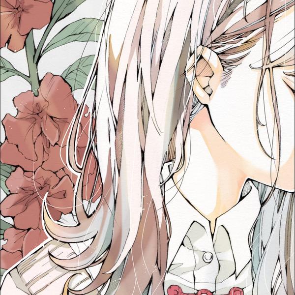 る い ♔'s user icon
