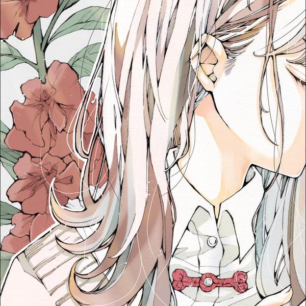 る い ♔︎'s user icon