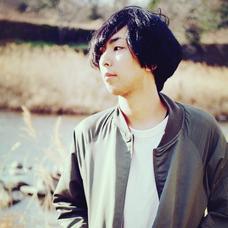 yoshino(寒椿)のユーザーアイコン