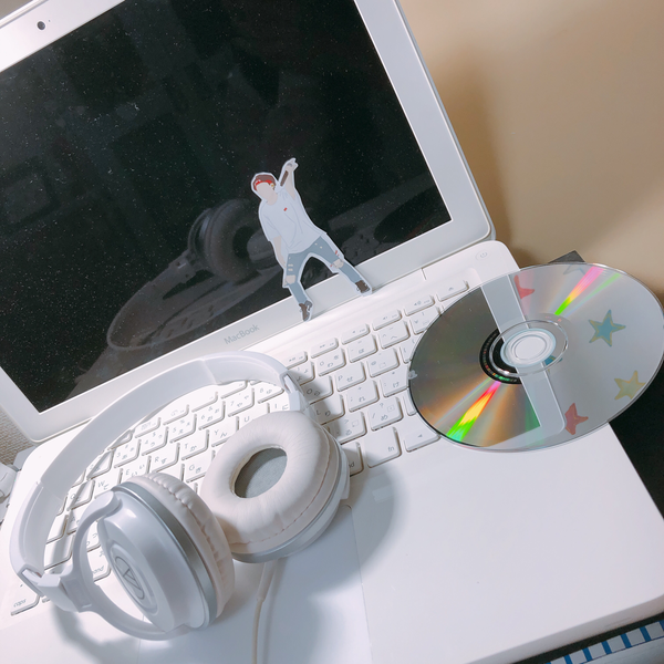nanomico♡のユーザーアイコン
