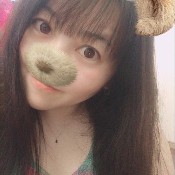 ♡闇ᒼᑋªⁿ♥︎♡ψ(⃔ ・-・×)⃕↝のユーザーアイコン