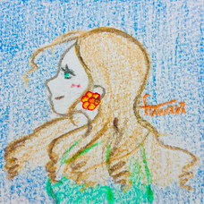 fuwariのユーザーアイコン