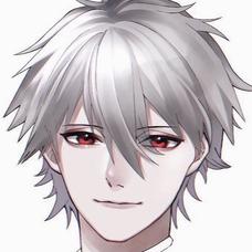 森鴎外's user icon