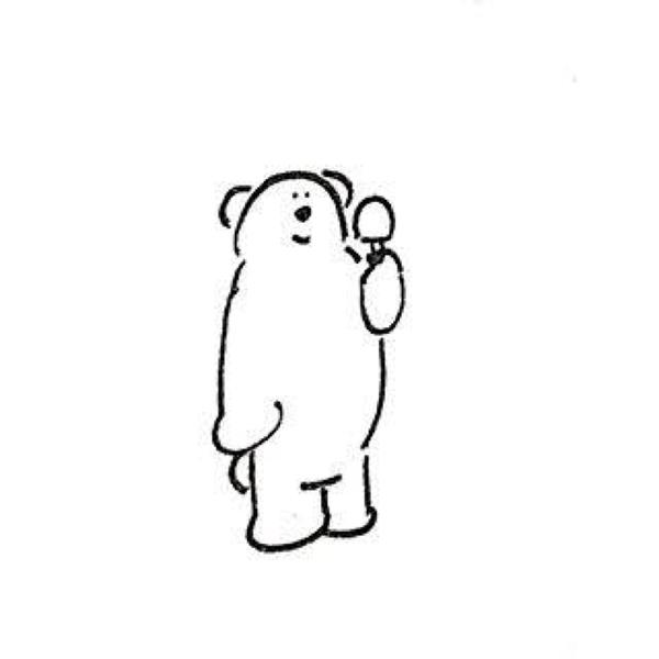 ゆ's user icon
