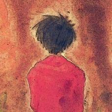 キワミ_(:3 」∠)_のユーザーアイコン