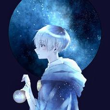 玲紋's user icon