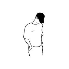 辛子 明太子のユーザーアイコン
