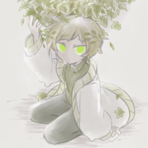 小枝えこ🌿のユーザーアイコン