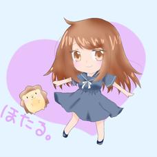 ほたる's user icon