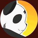 天空パンダ師匠のプロフィール 音楽コラボアプリ Nana