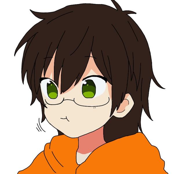 yuririnのユーザーアイコン