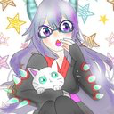 暁 琉香のユーザーアイコン