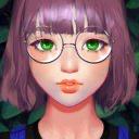 ムジカ's user icon