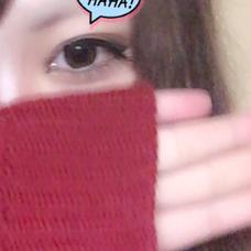 nanase.のユーザーアイコン