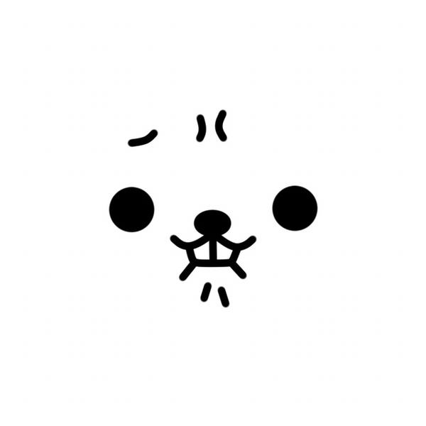 うり坊@垢移行中のユーザーアイコン