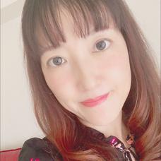 花桜のユーザーアイコン