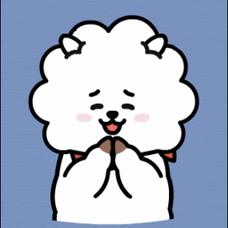 JUN@虹音のユーザーアイコン