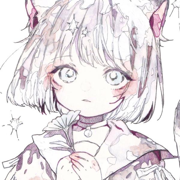 Na_chi.のユーザーアイコン