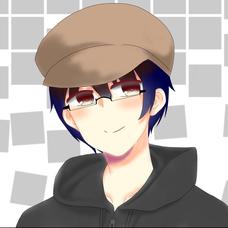 月夜(月宮)'s user icon