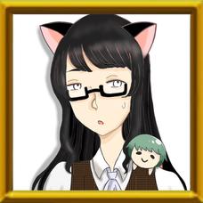 にゃすけ's user icon